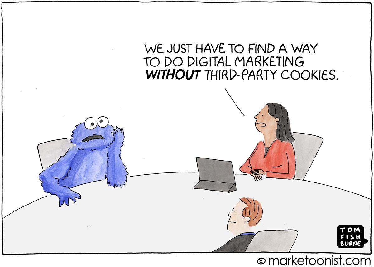 cookie-monster-marketoonist